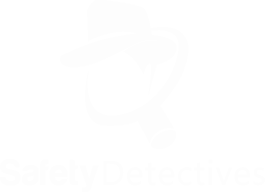 Safety Detective